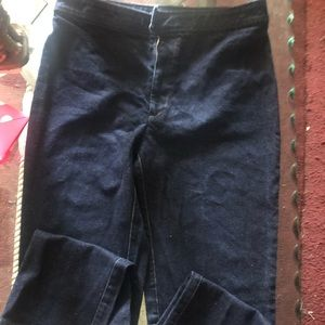 Ralph by Ralph Lauren denim jeans size 10